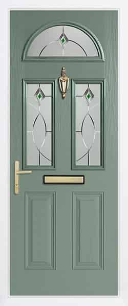 Bedford-Chartwell-Green-fusion-art-green