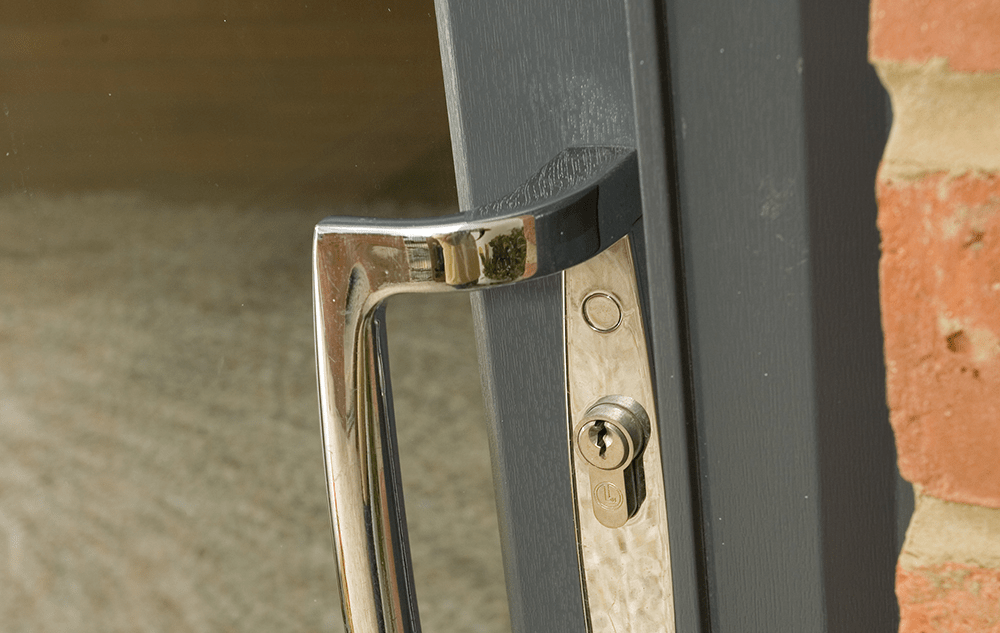 Patio Doors-2