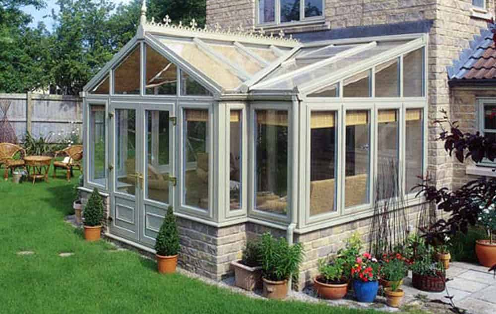 T-Shaped-Conservatory-1